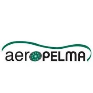 AEROPELMA