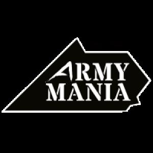 ARMYMANIA