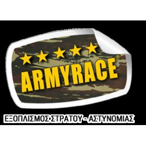 ARMYRACE