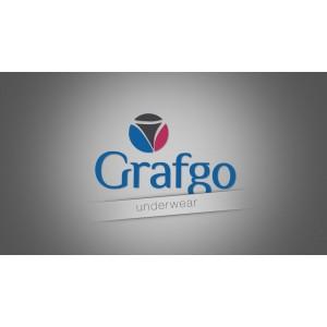 GRAFGO