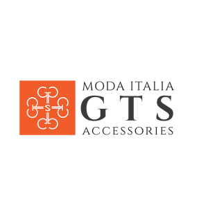 GTS Moda Italia